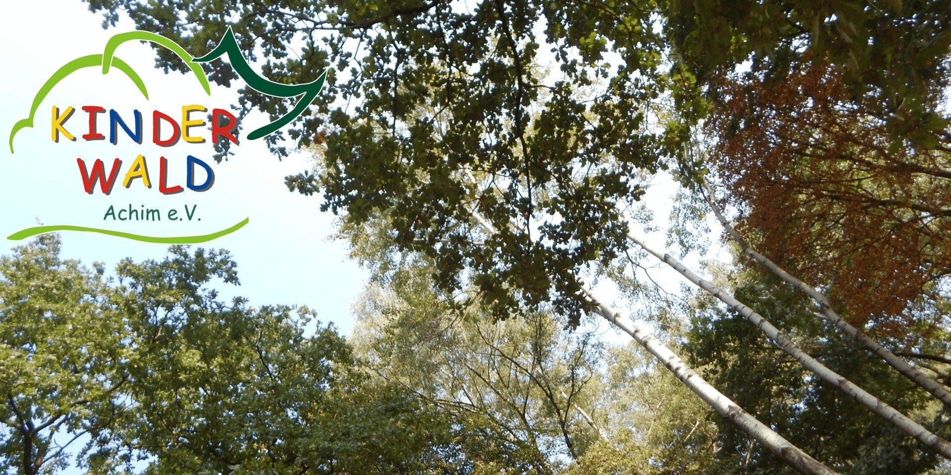Kinderwald Achim e.V.